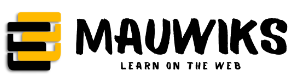 Mauwiks